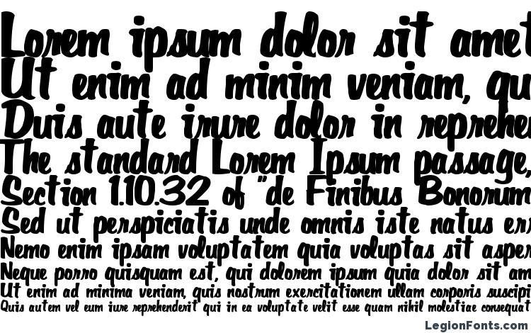 образцы шрифта Gidieontype39 bold, образец шрифта Gidieontype39 bold, пример написания шрифта Gidieontype39 bold, просмотр шрифта Gidieontype39 bold, предосмотр шрифта Gidieontype39 bold, шрифт Gidieontype39 bold