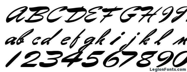 glyphs Gilberttext61 bold font, сharacters Gilberttext61 bold font, symbols Gilberttext61 bold font, character map Gilberttext61 bold font, preview Gilberttext61 bold font, abc Gilberttext61 bold font, Gilberttext61 bold font
