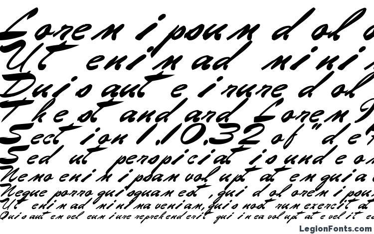 specimens Gilberttext61 bold font, sample Gilberttext61 bold font, an example of writing Gilberttext61 bold font, review Gilberttext61 bold font, preview Gilberttext61 bold font, Gilberttext61 bold font