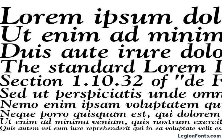 образцы шрифта GildeBroad Bold Italic, образец шрифта GildeBroad Bold Italic, пример написания шрифта GildeBroad Bold Italic, просмотр шрифта GildeBroad Bold Italic, предосмотр шрифта GildeBroad Bold Italic, шрифт GildeBroad Bold Italic
