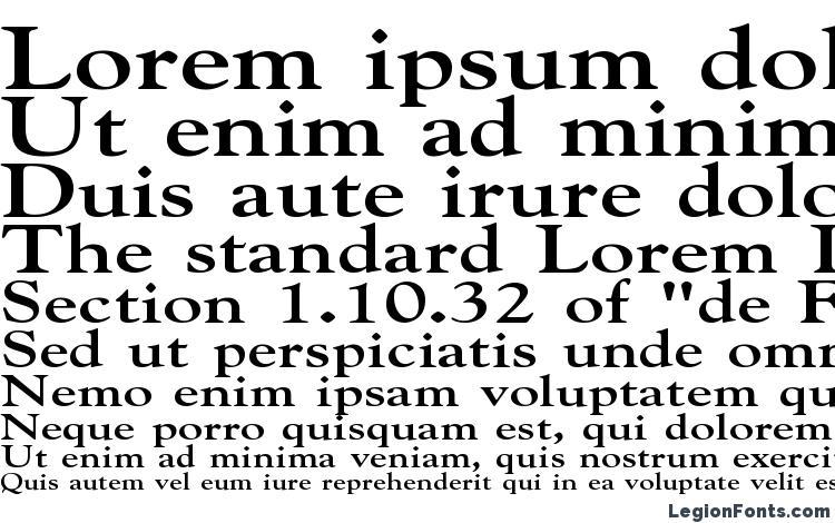 образцы шрифта GildeBroad Bold, образец шрифта GildeBroad Bold, пример написания шрифта GildeBroad Bold, просмотр шрифта GildeBroad Bold, предосмотр шрифта GildeBroad Bold, шрифт GildeBroad Bold