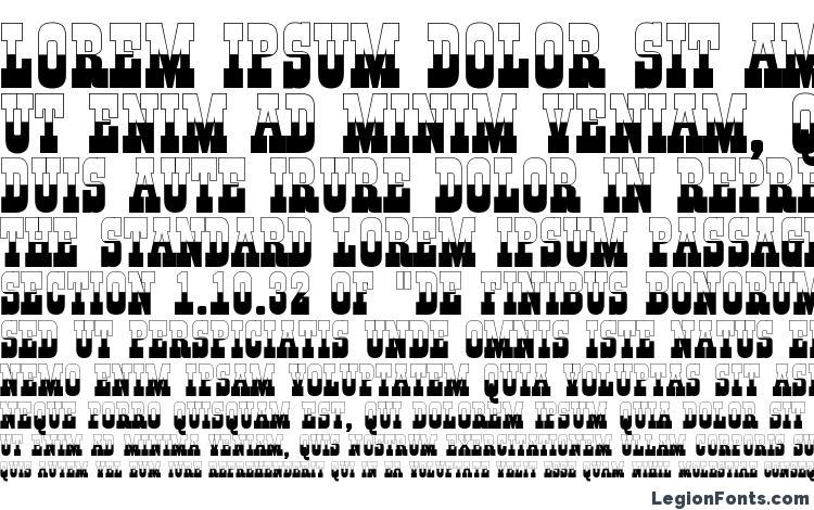 образцы шрифта Gildiatitulb&w regular, образец шрифта Gildiatitulb&w regular, пример написания шрифта Gildiatitulb&w regular, просмотр шрифта Gildiatitulb&w regular, предосмотр шрифта Gildiatitulb&w regular, шрифт Gildiatitulb&w regular