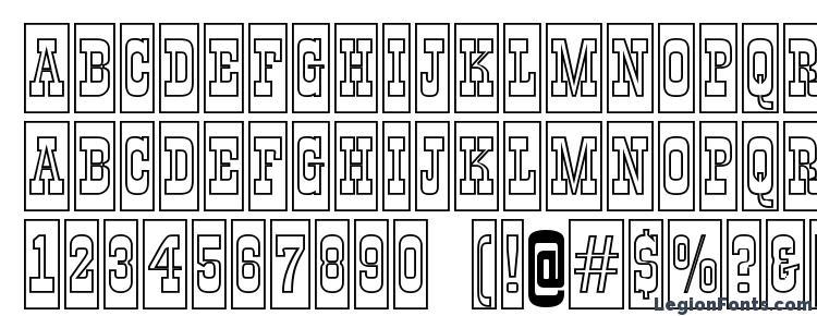 глифы шрифта Gildiatitulcmotl bold, символы шрифта Gildiatitulcmotl bold, символьная карта шрифта Gildiatitulcmotl bold, предварительный просмотр шрифта Gildiatitulcmotl bold, алфавит шрифта Gildiatitulcmotl bold, шрифт Gildiatitulcmotl bold