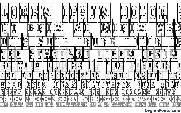образцы шрифта Gildiatitulcmotl bold, образец шрифта Gildiatitulcmotl bold, пример написания шрифта Gildiatitulcmotl bold, просмотр шрифта Gildiatitulcmotl bold, предосмотр шрифта Gildiatitulcmotl bold, шрифт Gildiatitulcmotl bold
