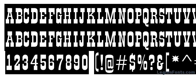 glyphs Gildiatitulsl normal font, сharacters Gildiatitulsl normal font, symbols Gildiatitulsl normal font, character map Gildiatitulsl normal font, preview Gildiatitulsl normal font, abc Gildiatitulsl normal font, Gildiatitulsl normal font