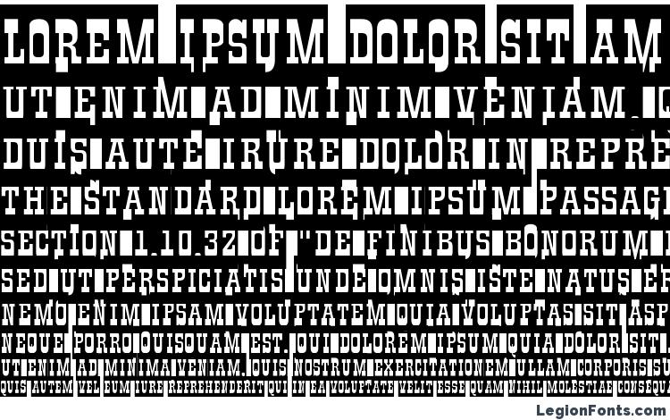 specimens Gildiatitulsl normal font, sample Gildiatitulsl normal font, an example of writing Gildiatitulsl normal font, review Gildiatitulsl normal font, preview Gildiatitulsl normal font, Gildiatitulsl normal font