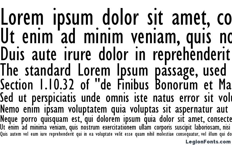 specimens Gill Sans MT Condensed font, sample Gill Sans MT Condensed font, an example of writing Gill Sans MT Condensed font, review Gill Sans MT Condensed font, preview Gill Sans MT Condensed font, Gill Sans MT Condensed font