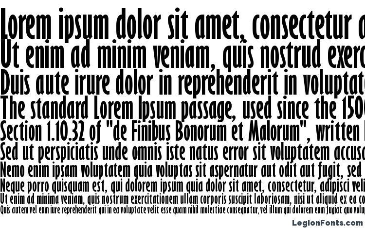 Font Gill Sans missing (Windows 10) - Microsoft Community