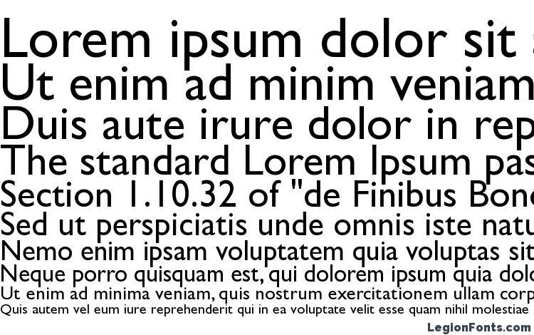 образцы шрифта Gill SSi, образец шрифта Gill SSi, пример написания шрифта Gill SSi, просмотр шрифта Gill SSi, предосмотр шрифта Gill SSi, шрифт Gill SSi
