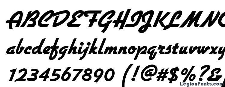 глифы шрифта Gilliesgotdextbol, символы шрифта Gilliesgotdextbol, символьная карта шрифта Gilliesgotdextbol, предварительный просмотр шрифта Gilliesgotdextbol, алфавит шрифта Gilliesgotdextbol, шрифт Gilliesgotdextbol