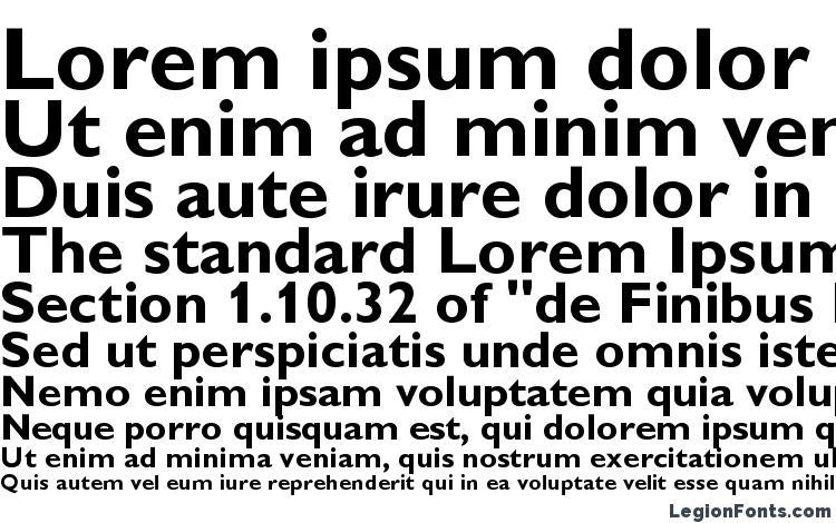 образцы шрифта Gillsansc bold, образец шрифта Gillsansc bold, пример написания шрифта Gillsansc bold, просмотр шрифта Gillsansc bold, предосмотр шрифта Gillsansc bold, шрифт Gillsansc bold