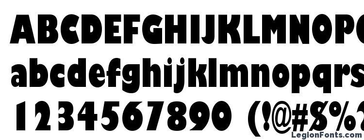 glyphs Gillsanscondblackc font, сharacters Gillsanscondblackc font, symbols Gillsanscondblackc font, character map Gillsanscondblackc font, preview Gillsanscondblackc font, abc Gillsanscondblackc font, Gillsanscondblackc font