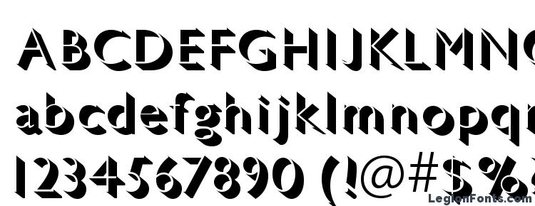 глифы шрифта GillSansStd LightShadowed, символы шрифта GillSansStd LightShadowed, символьная карта шрифта GillSansStd LightShadowed, предварительный просмотр шрифта GillSansStd LightShadowed, алфавит шрифта GillSansStd LightShadowed, шрифт GillSansStd LightShadowed