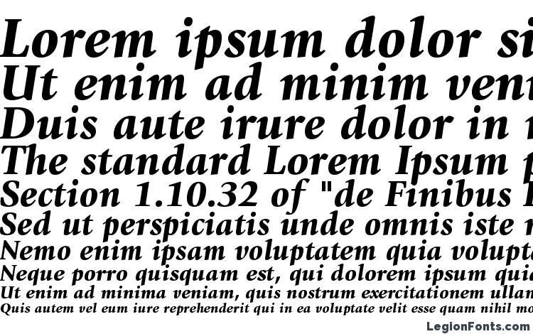 образцы шрифта GiovanniStd BlackItalic, образец шрифта GiovanniStd BlackItalic, пример написания шрифта GiovanniStd BlackItalic, просмотр шрифта GiovanniStd BlackItalic, предосмотр шрифта GiovanniStd BlackItalic, шрифт GiovanniStd BlackItalic
