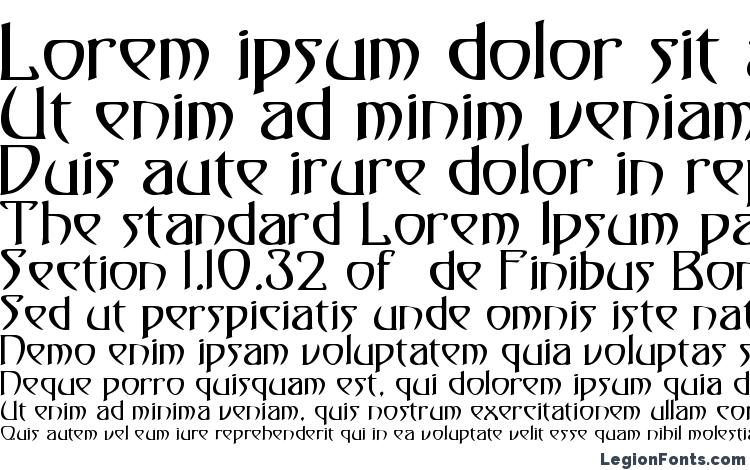 specimens Gismonda regular font, sample Gismonda regular font, an example of writing Gismonda regular font, review Gismonda regular font, preview Gismonda regular font, Gismonda regular font