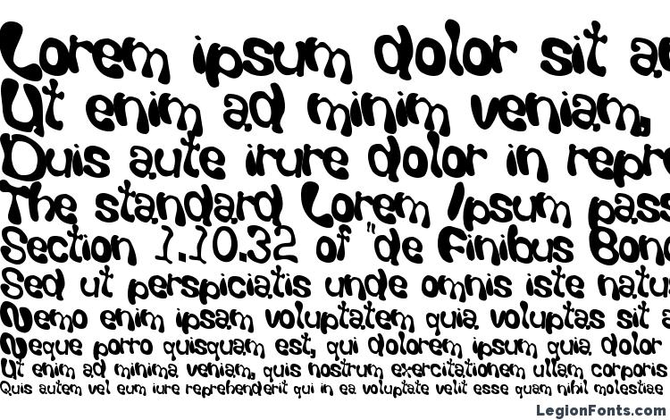 specimens Giveandtake18 regular ttcon font, sample Giveandtake18 regular ttcon font, an example of writing Giveandtake18 regular ttcon font, review Giveandtake18 regular ttcon font, preview Giveandtake18 regular ttcon font, Giveandtake18 regular ttcon font
