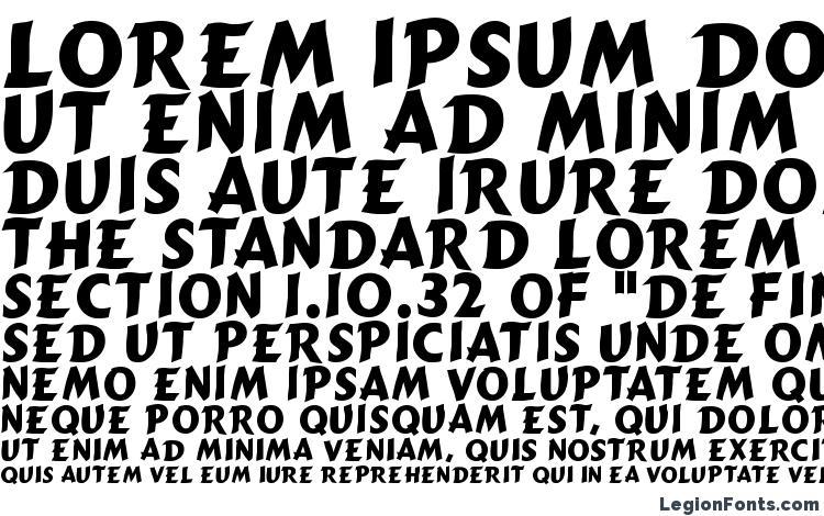 образцы шрифта Gizmo SSi, образец шрифта Gizmo SSi, пример написания шрифта Gizmo SSi, просмотр шрифта Gizmo SSi, предосмотр шрифта Gizmo SSi, шрифт Gizmo SSi