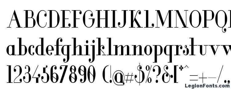 glyphs Glamor Medium Condensed font, сharacters Glamor Medium Condensed font, symbols Glamor Medium Condensed font, character map Glamor Medium Condensed font, preview Glamor Medium Condensed font, abc Glamor Medium Condensed font, Glamor Medium Condensed font