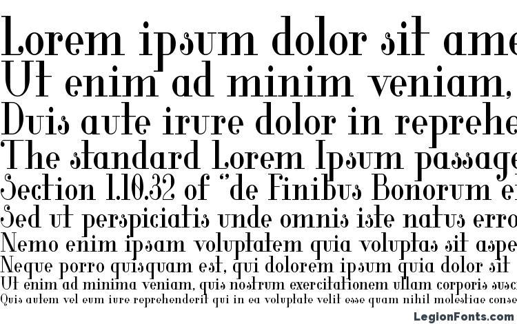 specimens Glamor Medium Condensed font, sample Glamor Medium Condensed font, an example of writing Glamor Medium Condensed font, review Glamor Medium Condensed font, preview Glamor Medium Condensed font, Glamor Medium Condensed font