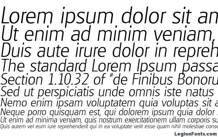 образцы шрифта GlasgowLH Italic, образец шрифта GlasgowLH Italic, пример написания шрифта GlasgowLH Italic, просмотр шрифта GlasgowLH Italic, предосмотр шрифта GlasgowLH Italic, шрифт GlasgowLH Italic