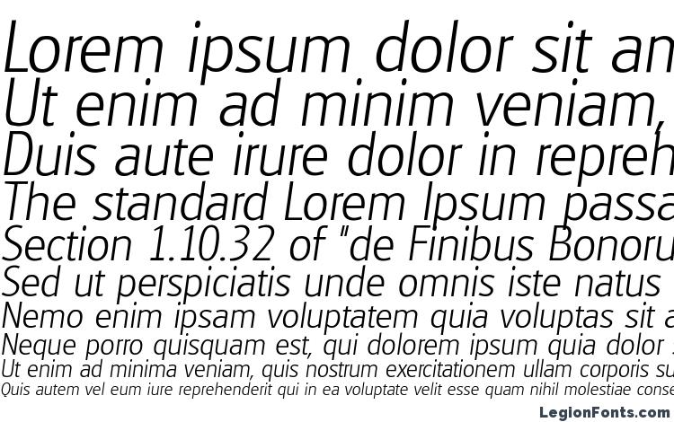 specimens GlasgowLH Italic font, sample GlasgowLH Italic font, an example of writing GlasgowLH Italic font, review GlasgowLH Italic font, preview GlasgowLH Italic font, GlasgowLH Italic font