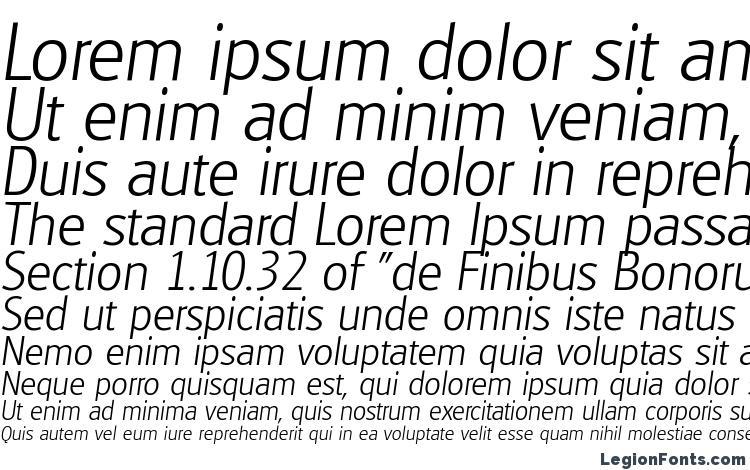 образцы шрифта GlasgowSerial Xlight Italic, образец шрифта GlasgowSerial Xlight Italic, пример написания шрифта GlasgowSerial Xlight Italic, просмотр шрифта GlasgowSerial Xlight Italic, предосмотр шрифта GlasgowSerial Xlight Italic, шрифт GlasgowSerial Xlight Italic