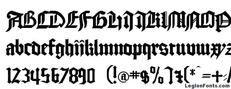 glyphs GLASHOLM Regular font, сharacters GLASHOLM Regular font, symbols GLASHOLM Regular font, character map GLASHOLM Regular font, preview GLASHOLM Regular font, abc GLASHOLM Regular font, GLASHOLM Regular font