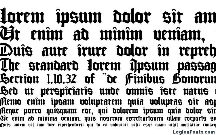 specimens GLASHOLM Regular font, sample GLASHOLM Regular font, an example of writing GLASHOLM Regular font, review GLASHOLM Regular font, preview GLASHOLM Regular font, GLASHOLM Regular font