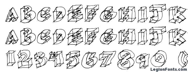 glyphs Glass font, сharacters Glass font, symbols Glass font, character map Glass font, preview Glass font, abc Glass font, Glass font