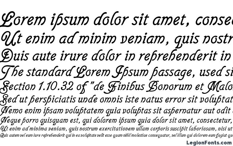 specimens Glastonbury LET Plain font, sample Glastonbury LET Plain font, an example of writing Glastonbury LET Plain font, review Glastonbury LET Plain font, preview Glastonbury LET Plain font, Glastonbury LET Plain font