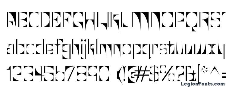 глифы шрифта Glaukous, символы шрифта Glaukous, символьная карта шрифта Glaukous, предварительный просмотр шрифта Glaukous, алфавит шрифта Glaukous, шрифт Glaukous
