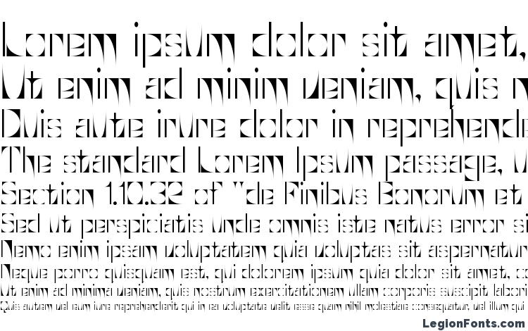 specimens Glaukous font, sample Glaukous font, an example of writing Glaukous font, review Glaukous font, preview Glaukous font, Glaukous font
