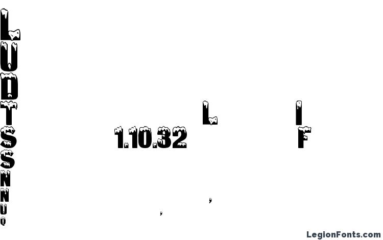 образцы шрифта GloomLaser, образец шрифта GloomLaser, пример написания шрифта GloomLaser, просмотр шрифта GloomLaser, предосмотр шрифта GloomLaser, шрифт GloomLaser