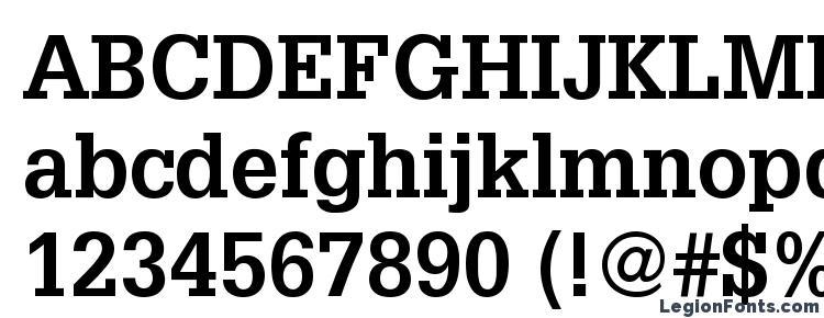 глифы шрифта Glypha LT 65 Bold, символы шрифта Glypha LT 65 Bold, символьная карта шрифта Glypha LT 65 Bold, предварительный просмотр шрифта Glypha LT 65 Bold, алфавит шрифта Glypha LT 65 Bold, шрифт Glypha LT 65 Bold