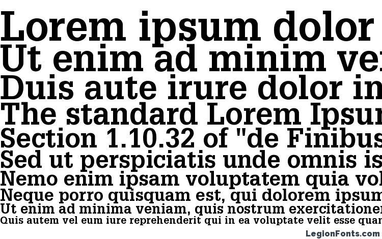 specimens Glypha LT 65 Bold font, sample Glypha LT 65 Bold font, an example of writing Glypha LT 65 Bold font, review Glypha LT 65 Bold font, preview Glypha LT 65 Bold font, Glypha LT 65 Bold font