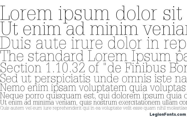 образцы шрифта GlyphaLTStd Thin, образец шрифта GlyphaLTStd Thin, пример написания шрифта GlyphaLTStd Thin, просмотр шрифта GlyphaLTStd Thin, предосмотр шрифта GlyphaLTStd Thin, шрифт GlyphaLTStd Thin