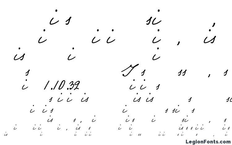 specimens Gogol font, sample Gogol font, an example of writing Gogol font, review Gogol font, preview Gogol font, Gogol font
