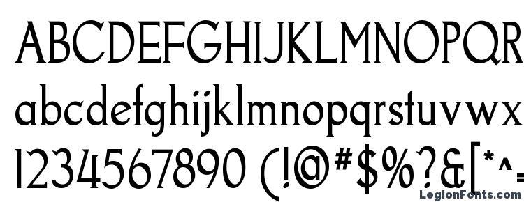 глифы шрифта Goodfish, символы шрифта Goodfish, символьная карта шрифта Goodfish, предварительный просмотр шрифта Goodfish, алфавит шрифта Goodfish, шрифт Goodfish