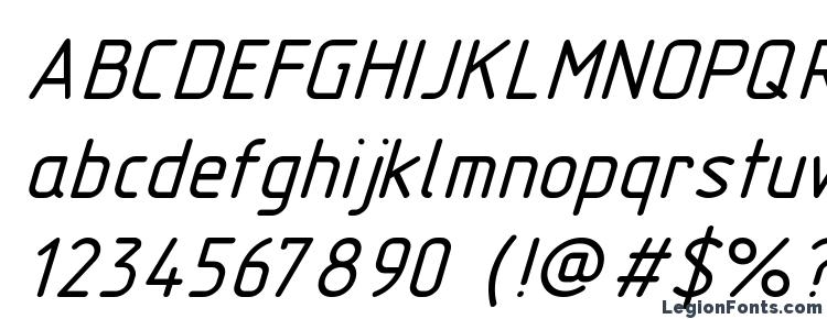 glyphs GOST 2.304 81 type B italic font, сharacters GOST 2.304 81 type B italic font, symbols GOST 2.304 81 type B italic font, character map GOST 2.304 81 type B italic font, preview GOST 2.304 81 type B italic font, abc GOST 2.304 81 type B italic font, GOST 2.304 81 type B italic font