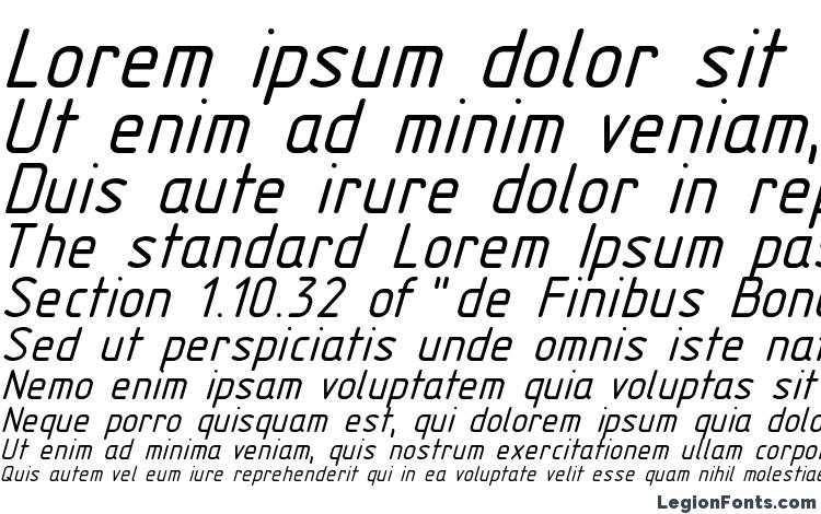 specimens GOST 2.304 81 type B italic font, sample GOST 2.304 81 type B italic font, an example of writing GOST 2.304 81 type B italic font, review GOST 2.304 81 type B italic font, preview GOST 2.304 81 type B italic font, GOST 2.304 81 type B italic font