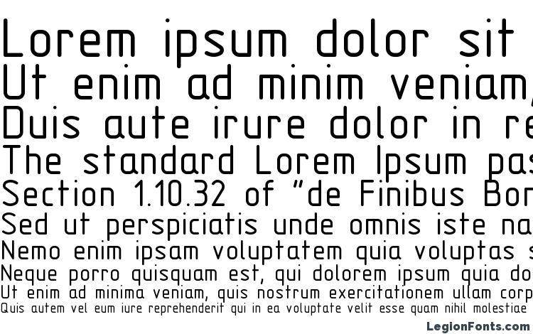 specimens GOST 2.304 81 type B font, sample GOST 2.304 81 type B font, an example of writing GOST 2.304 81 type B font, review GOST 2.304 81 type B font, preview GOST 2.304 81 type B font, GOST 2.304 81 type B font