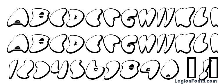 glyphs Got No Heart font, сharacters Got No Heart font, symbols Got No Heart font, character map Got No Heart font, preview Got No Heart font, abc Got No Heart font, Got No Heart font