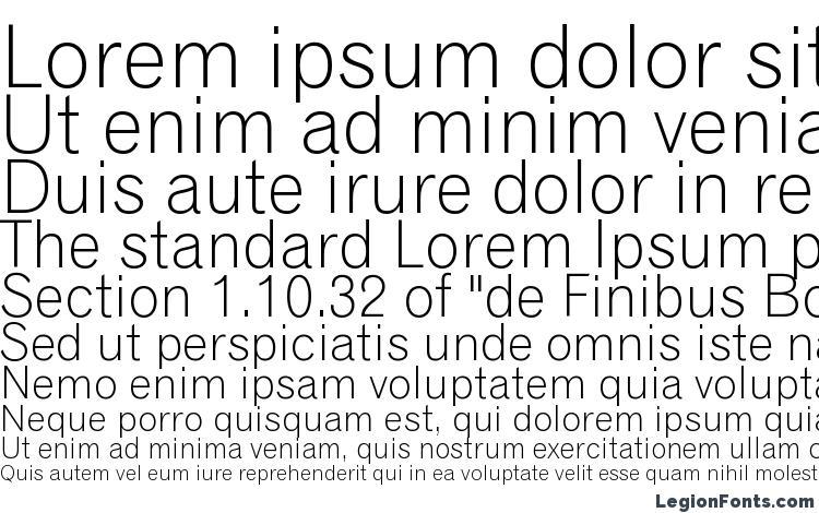 образцы шрифта Gothic 720 Light BT, образец шрифта Gothic 720 Light BT, пример написания шрифта Gothic 720 Light BT, просмотр шрифта Gothic 720 Light BT, предосмотр шрифта Gothic 720 Light BT, шрифт Gothic 720 Light BT