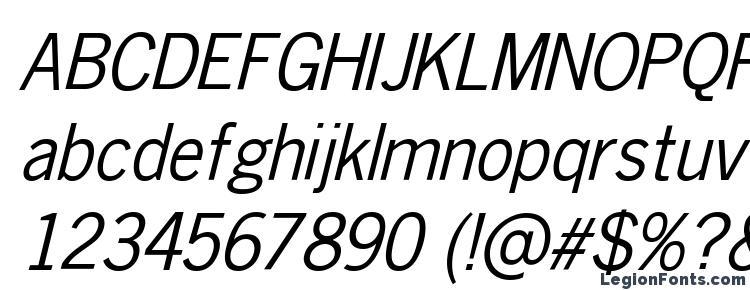 глифы шрифта Gothic.kz Italic, символы шрифта Gothic.kz Italic, символьная карта шрифта Gothic.kz Italic, предварительный просмотр шрифта Gothic.kz Italic, алфавит шрифта Gothic.kz Italic, шрифт Gothic.kz Italic