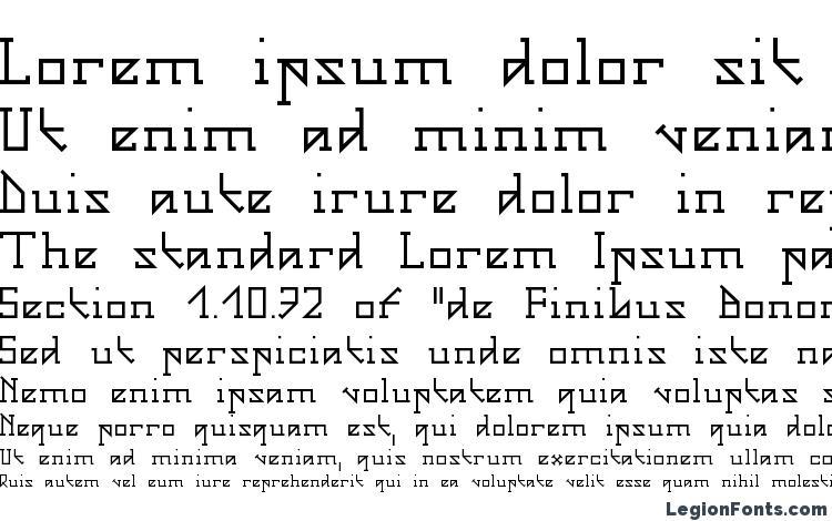 specimens Gotika serifai a font, sample Gotika serifai a font, an example of writing Gotika serifai a font, review Gotika serifai a font, preview Gotika serifai a font, Gotika serifai a font