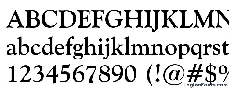 glyphs Goudy Old Style Bold BT font, сharacters Goudy Old Style Bold BT font, symbols Goudy Old Style Bold BT font, character map Goudy Old Style Bold BT font, preview Goudy Old Style Bold BT font, abc Goudy Old Style Bold BT font, Goudy Old Style Bold BT font
