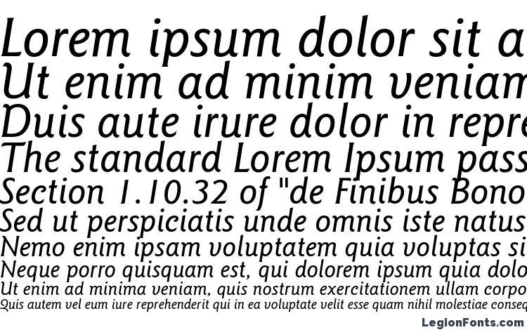 образцы шрифта Goudy Sans Medium Italic BT, образец шрифта Goudy Sans Medium Italic BT, пример написания шрифта Goudy Sans Medium Italic BT, просмотр шрифта Goudy Sans Medium Italic BT, предосмотр шрифта Goudy Sans Medium Italic BT, шрифт Goudy Sans Medium Italic BT