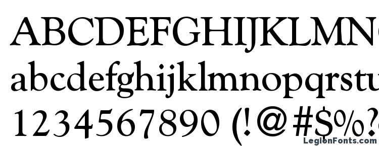 glyphs GoudyCatalogue Regular DB font, сharacters GoudyCatalogue Regular DB font, symbols GoudyCatalogue Regular DB font, character map GoudyCatalogue Regular DB font, preview GoudyCatalogue Regular DB font, abc GoudyCatalogue Regular DB font, GoudyCatalogue Regular DB font
