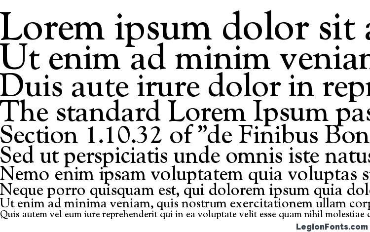 specimens GoudyCatalogue Regular DB font, sample GoudyCatalogue Regular DB font, an example of writing GoudyCatalogue Regular DB font, review GoudyCatalogue Regular DB font, preview GoudyCatalogue Regular DB font, GoudyCatalogue Regular DB font