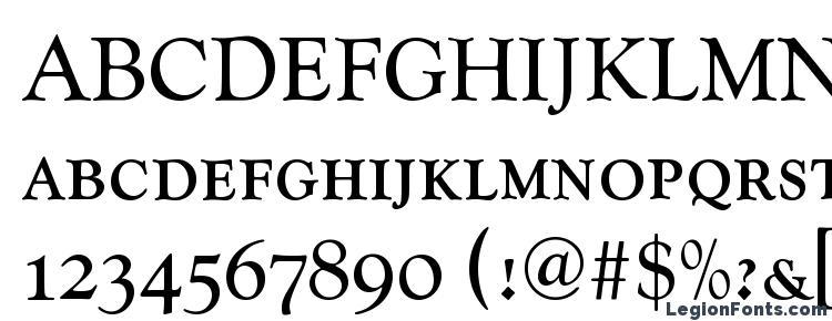 glyphs GoudyCatSCTReg font, сharacters GoudyCatSCTReg font, symbols GoudyCatSCTReg font, character map GoudyCatSCTReg font, preview GoudyCatSCTReg font, abc GoudyCatSCTReg font, GoudyCatSCTReg font